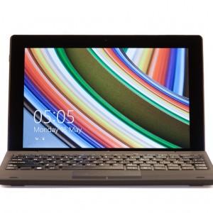 2In1 Laptop/Tablet